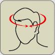 Размеры хоккейных шлемов и масок игрока EFSI